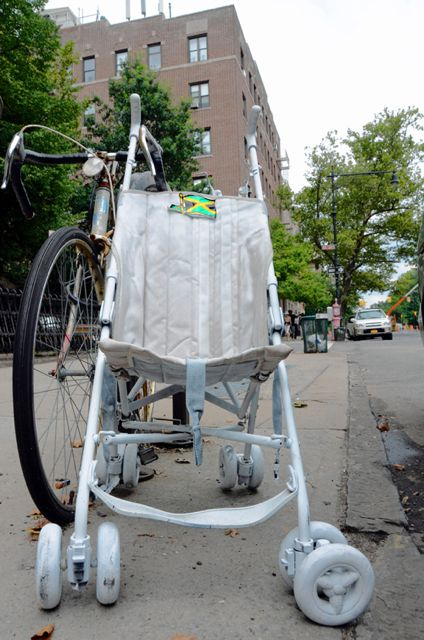 ghost-stroller
