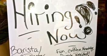 noella hiring