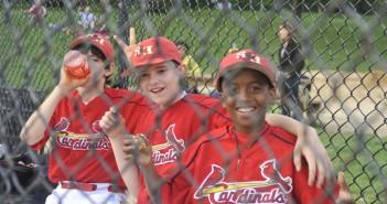south brooklyn baseball league, via site