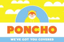poncho_sun