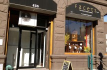 Facets, 439 9th Street