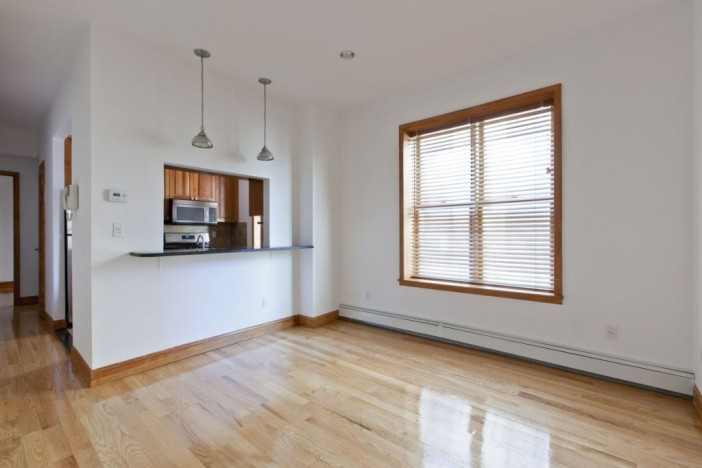 145 Prospect Park West #2D via Skygroup Realty