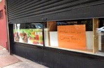 Coming Soon: Japanese Crepes & Fresh Juice, 348 6th Street