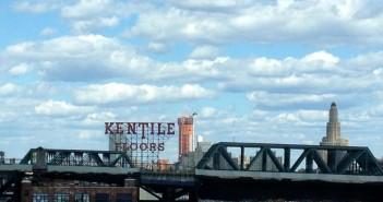 (crop) kentile floors sign