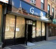 Coming Soon: Graine de Paris, 272 Flatbush Ave