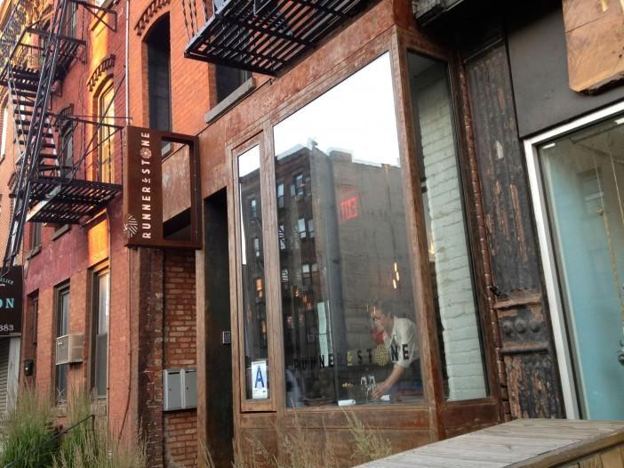 Runner & Stone, 285 3rd Avenue